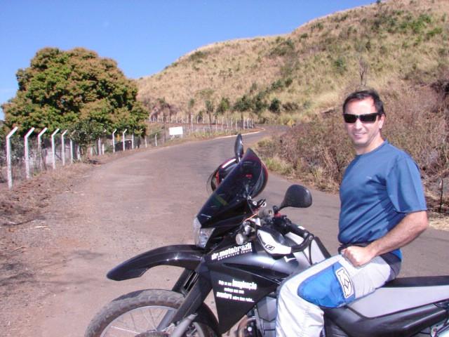 Dr. Moto Brazil promove roteiros sobre duas rodas por todo o país e América do Sul