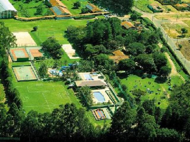 Em Brotas  há natureza, esportes aquáticas e terrestres com muita adrenalina,e a tranqüilidade do campo, no Brotas Eco Resort