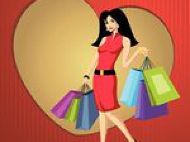 Consumidor consciente faz toda a diferença para o meio ambiente