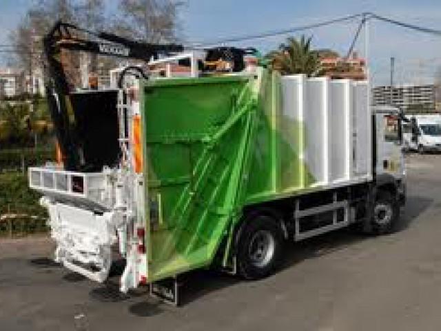 Municípios brasileiros têm 90 dias para se adequar á Política Nacional de Resíduos Sólidos
