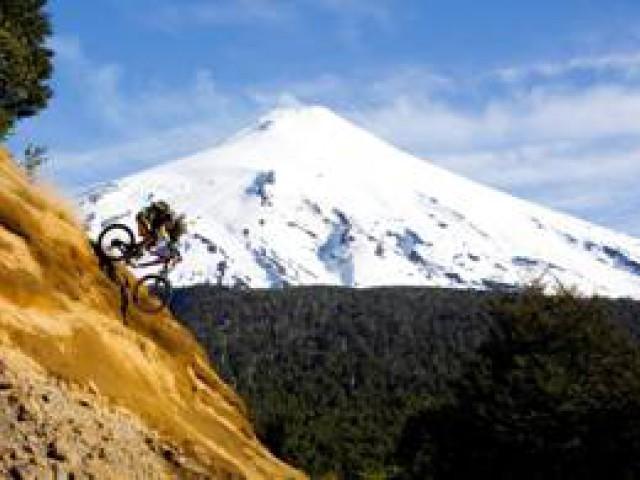 Chile será sede da Cúpula Mundial de Turismo de Aventura 2015