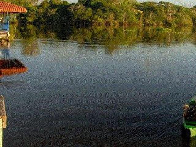 Turismo sustentável é destaque nos dias mundiais da Floresta e da Água