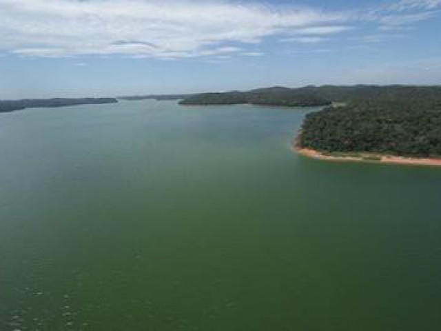 Universidade Metodista analisa rios que cortam o ABC