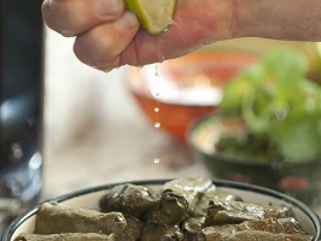 Gastronomia brasileira ganha destaque na WTM