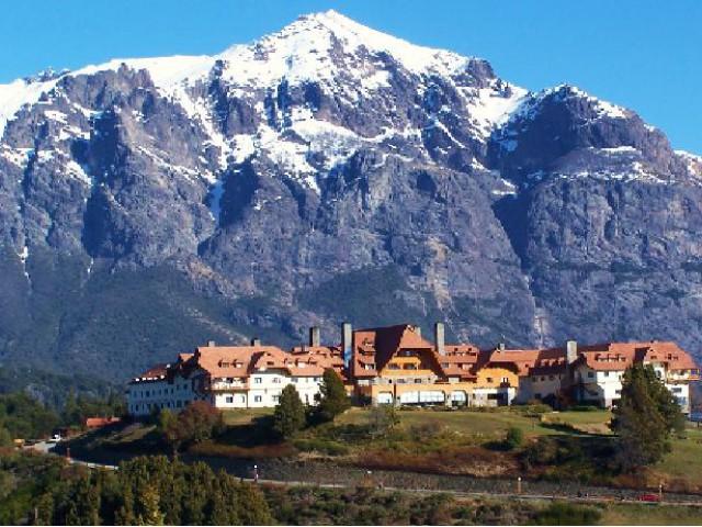 Destinos com neve na América do Sul são excelentes para férias de julho