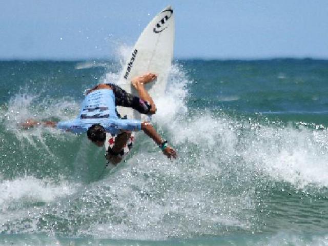 XI Festivalma, maior festival de cultura surf e praia do mundo, acontecerá em junho
