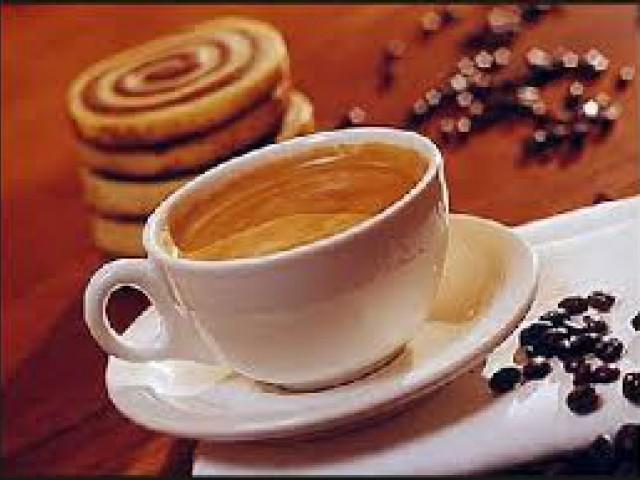 Santos (SP) promoverá o Festival do Café em julho