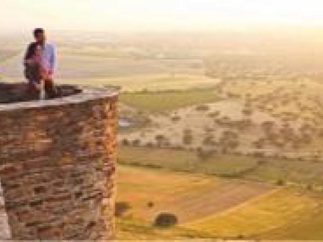 Três vilas do Alentejo estão entre as mais bonitas de Portugal