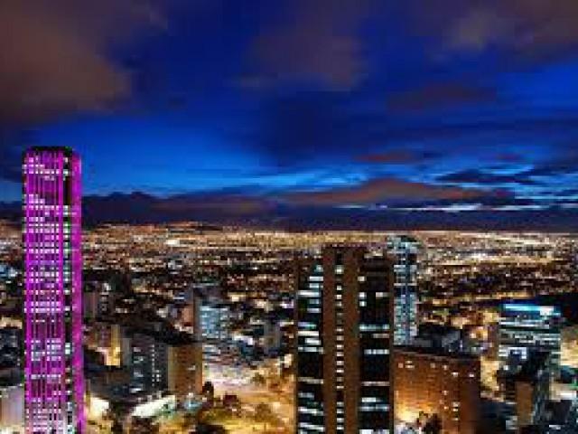 Bogotá sediará o Campeonato Mundial Universitário de Debate em Espanhol