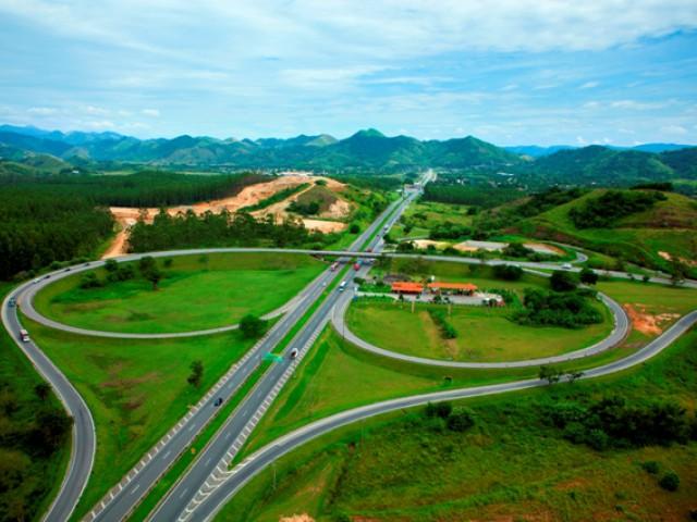 Como entender o significado do número das estradas brasileiras