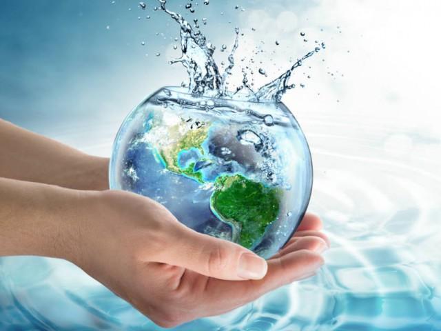 Crise hídrica e comunicação falha