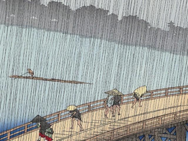 Mostra comemora 120 anos do Tratado de Amizade entre o Brasil e o Japão