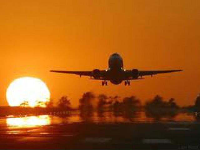 Confira dicas de como cancelar suas passagens aéreas