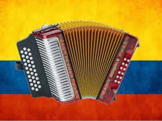 Gênero musical colombiano Vallenato é reconhecido como patrimônio da humanidade pela Unesco