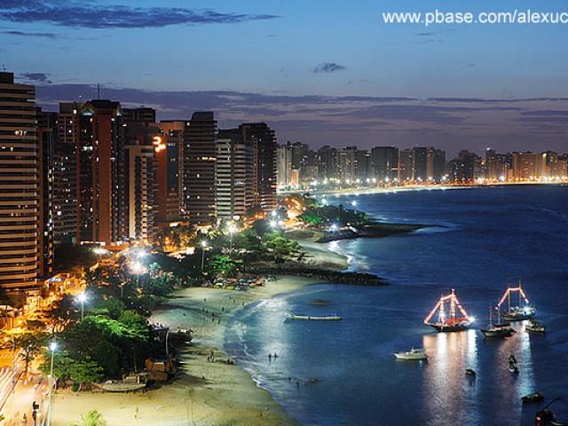 Premiação é concedida aos municípios que mais evoluíram na atividade turística
