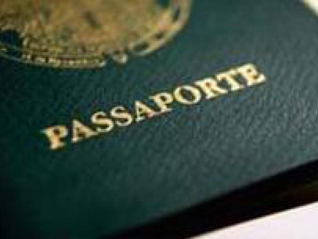 Portaria regulamenta dispensa de vistos para a Olimpíada